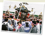 Mikoshi_photo_2