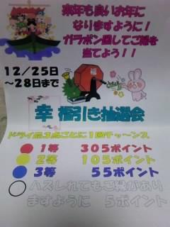 Ts3v03210001
